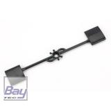 EFLH 3011 Paddelstange - Blade MSR Ersatzteil
