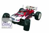 X2 CRT Sport 1:8 RTR 2,4 GHz