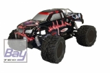 Monster Truck Heart Attack 1:8 RTR 2.4 GHz