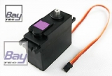 Bay-Tec DS9805BB/MG Digital Jumbo Servo 25kg 0,16s