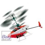 ACME Colibri 4-Kanal-IR-Helikopter 17,5mm Rotor