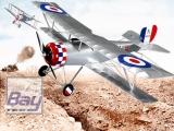 Nieuport 17 1524mm ARF