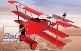 Fokker DR-1 ARF 1320mm