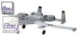 A-10-C - Silber - 870 mm ARTF