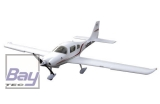 ST Model Cessna 350 1435mm ARTF EPO