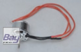 DG1000 EPO Brushless Motor