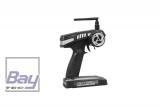 Fernsteuerung CCX 2,4 Car Pistolensender