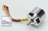 MX2 Ersatz Motor MX2 / Blaze / FW190
