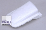 MX2 Ersatz Batteriefach Deckel