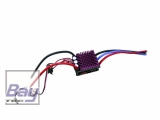 Brushless Car Speedregler Flash 3000 2-4Lipo 120/150A