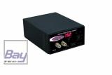 Netzgerät 5-15V 30A DC stabilisiert mit LCD