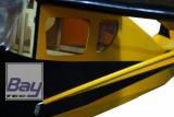 Monocoupe ARF 2200mm