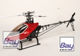 BT-500 GT Helikopter 970mm Rotor