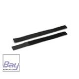 Batterie Klettband: B400/BSR