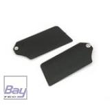 Paddle Set: BCP/BCPP/BSR