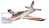 Jet Star 800mm brushless 65mm EDF, PNP V2