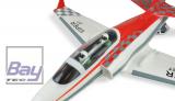 AMXFlight Viper Hpat Jet EPO PNP  - 717mm