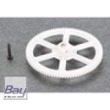 Blade 120 SR Hauptgetriebe