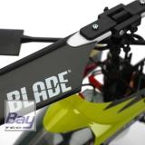 Blade 120 SR Hauptrotorblätter