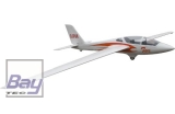 MDM Fox ARTF Segelflugmodell 3000mm