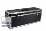 Alu Koffer für alle Helis der 450er Größe