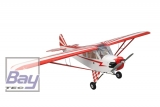 Piper Clipped Wing EP 1660mm ARF
