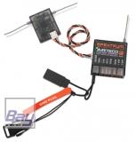 AR7600 7 Kanal 2,4 GHz Empfänger DSM2