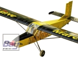 Pilatus Porter BIG Tiger ARF 2720mm