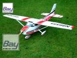 Giant Cessna 182 1870mm EPO Flaps incl. Motor, Contro. und Servo