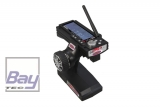 Car Fernsteuerung CCX 2,4 Pro 2,4 GHz 3-Kanal Sender