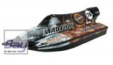 Mad Flow V3 Formel 1 Boot 590mm 3S brushless