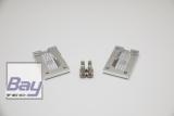 XT60 Stecker Form
