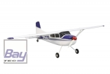 Cessna 185 Skywagon EPO 1410mm