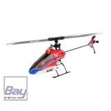Blade mCP x BNF Micro 3D Heli 245mm Rotor