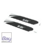 Blade mCP X Hi-Performance Main Rotor Blade Set w/Hardware