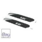 Blade mCP X Hi-Performance Main Rotor Blade Set w/Hardware