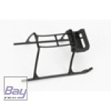 Blade mCP X Landing Skid and Batterie Mount
