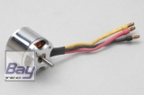 ST Model Blaze Brushless Motor 35mm ARF Version