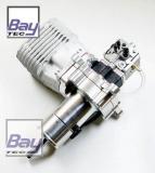 Bay-Tec AREA60 EVO 60ccm Heckvergaser