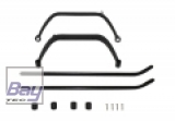 Landegestell E-Rix 450
