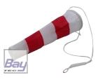 Windsack für Antennen