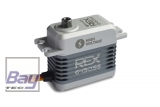 D-Power REX-6450SG HV Coreless Servo  - 45kg - 0,105 sec - 20mm