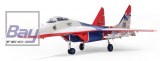 Arrows MIG-29 64mm Elektromotor Jetmodell PNP - 906mm