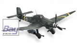 FMS JU-87 G2 Stuka ARTF Big Scale 1400mm