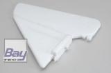Seitenleitwerk - WOT4 Foam-E