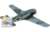 Black Horse FW-190A ARTF 1780mm EZFW