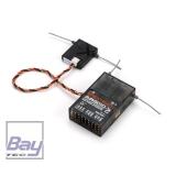 Spektrum AR9010 9 Kanal DSMX Empfänger