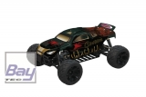 Cocoon RTR 1:10 Brushed EP 4WD 2.4GHz