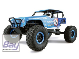 CROSS Rock racer, 1:10 2,4GHz, RTR