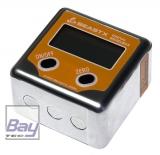 Bevel Box - BEASTX